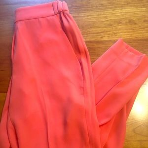J.Crew Dress Pants, Size 2